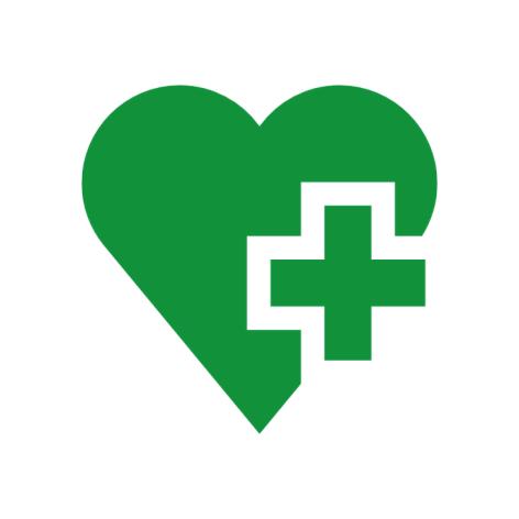 Cardiologia Mater Dei