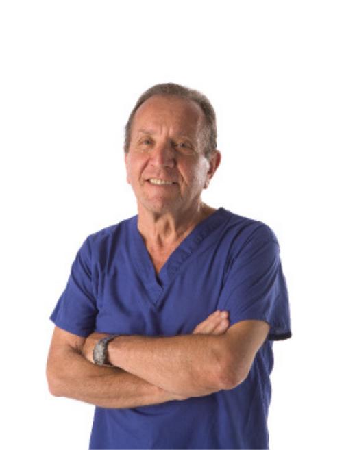 Dott. Giovanni Bartolotta