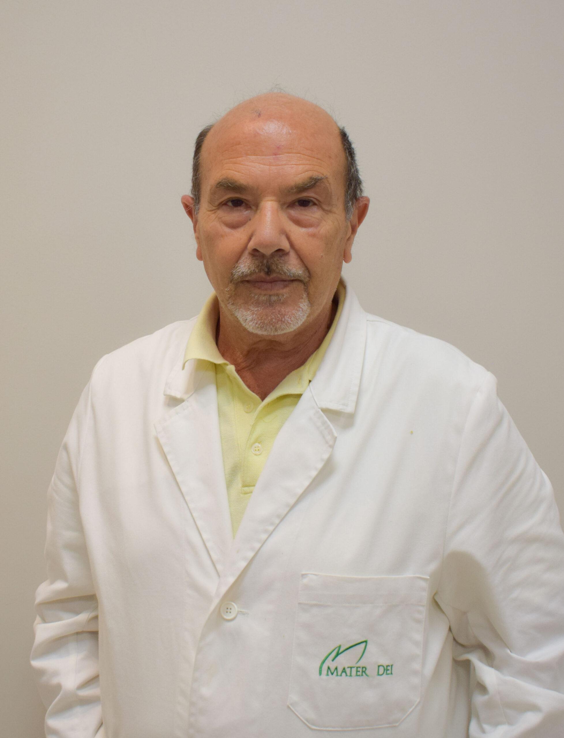 Dott. Guido Ciavola