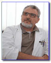Dott. Francesco Cavallaro